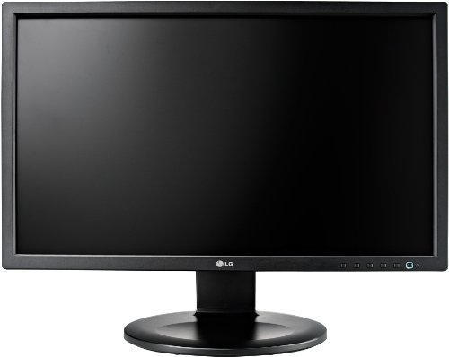 "LG Electronics 23MB35PM-B 23"" Class IPS LED Monito..."