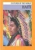 Haiti, Roseline N. Cheong-Lum, 1854356933