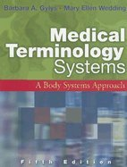 Download Medical Terminology Systems - Text Only 5TH EDITION pdf