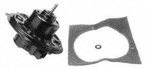 Motorcraft MM805 New Blower Motor without Wheel by Motorcraft