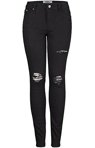 Cute Skinny Jeans for Juniors: Amazon.com