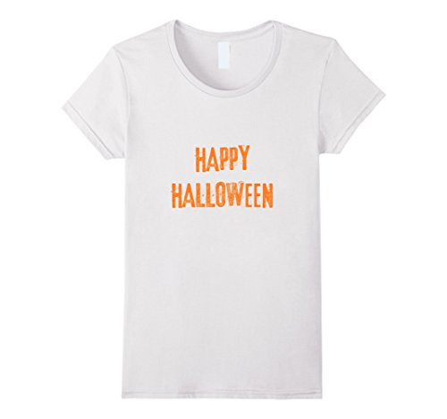 Female Costume Rock Punk Ideas (Womens Halloween T-shirt XL)