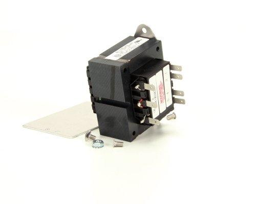 aj-antunes-roundup-7000319-transformer-replacement