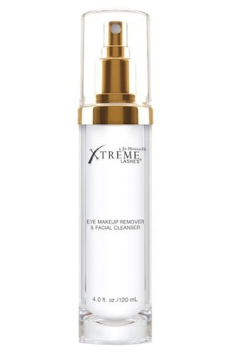 xtreme makeup remover - 1