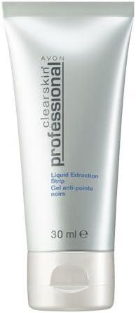 Avon Clearskin Professional Liquid Extraction Strip 30 Ml Amazon Ca Beauty