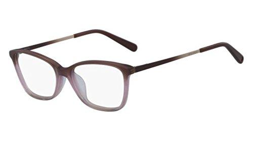 Eyeglasses NINE WEST NW 5154 261 BROWN/PLUM GRADIENT