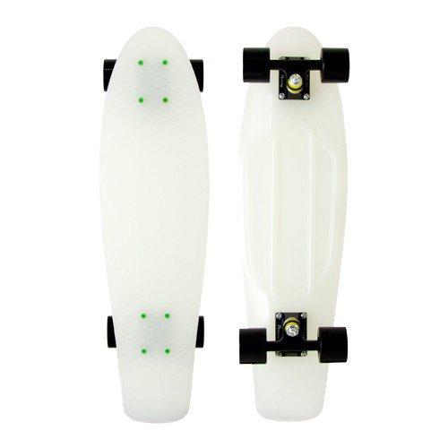 Penny Plastic Complete Skateboard Cruiser