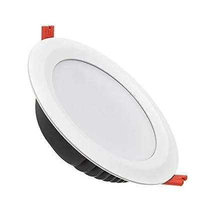 Downlight LED Samsung 120lm//W A/éro 24W