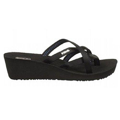 Teva Womens Mushman Thong Sandals