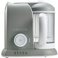 Beaba Babycook - Robot de cocina 4 en