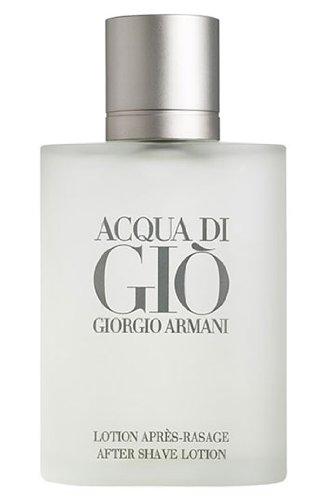 Acqua di Giò pour Homme After Shave Lotion