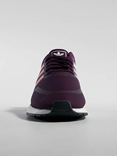 Adidas rojnoc W Da ftwbla 5923 narcla N Scarpe 0 Rosso Donna Fitness rTq8rE