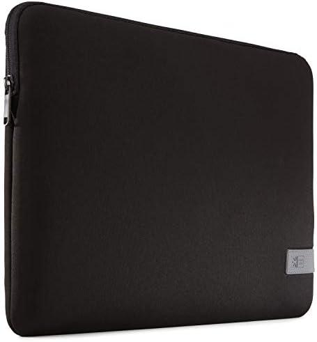 Case Logic Reflect Laptop Sleeve Black product image