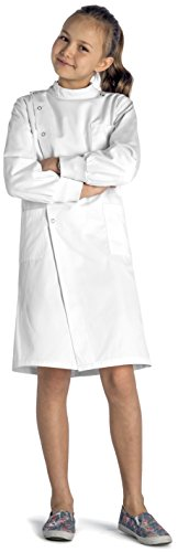 Dr. James Howie Childrens Lab Coat