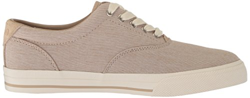 Polo Ralph Lauren Mens Baskets Morgan Tan Vaughn