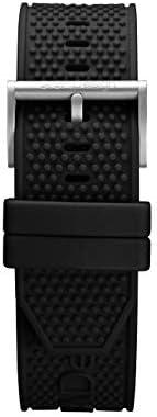 CIGADesign Silicone Quick Release 22mm Strap
