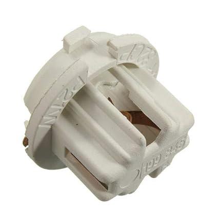 Atv,rv,boat & Other Vehicle 4pcs Car Auto Rear Tail Light Lamp Bulb Socket Holder For Bmw 7 Series X5 E53 E70 E65 X3 E83 Buy Now Truck Parts