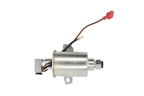 02 cummins fuel filter - 6