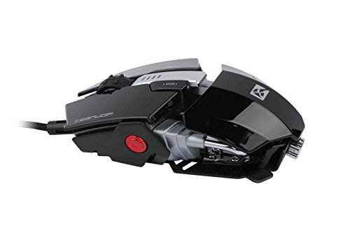 hcman-teamwolf-immortal-aluminum-stainless-steel-structure-gaming-mouse-8200-dpi-with-chroma-lightin
