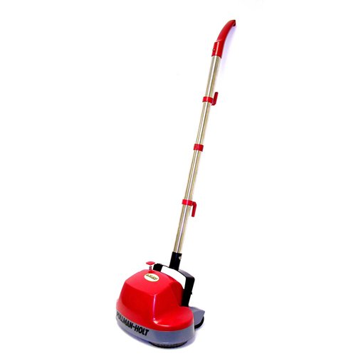 boss-cleaning-equipment-mini-gloss-boss-scrubber-polisher-bmc-bce-b200752