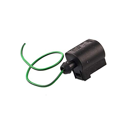 Most bought Transmission Oil Pressure Sensors