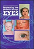 Inspecting the Newborn Baby's Eyes, O'Doherty, N., 0852008570