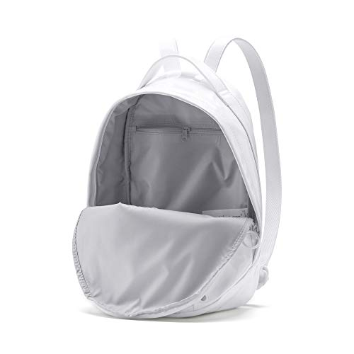 Mochila Blanco Prime Backpack Puma Mujer Archive Hq1zORw