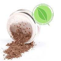 Bare Minerals Faux Tan Bronzer - 2