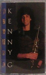 Kenny G - Kenny G - Amazon.com Music