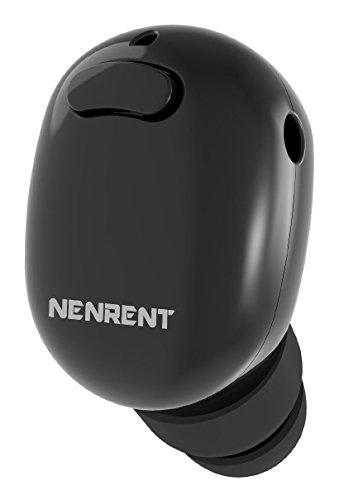 NENRENT S570 Bluetooth EarbudSmallest
