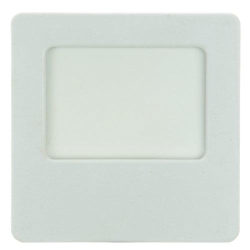 Sunlite 04039 SU E162 Square Night