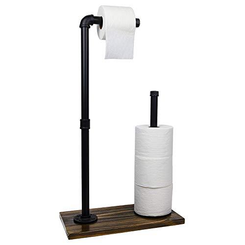Bestselling Toilet Paper Holders