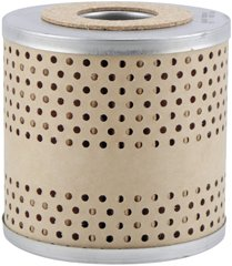 [Killer Filter Replacement for HOLMAN 508E6731 (Pack of 4)] (Holman Replacement Filter)
