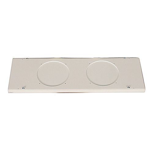 Whynter ARC-WK-110WDP Plastic Window Kit for Whynter Portable ARC-110WD Air Conditioner Model