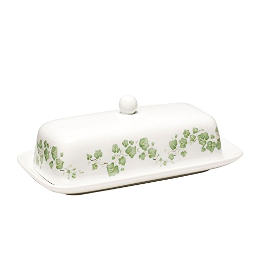 corelle covered serving dishes - 3
