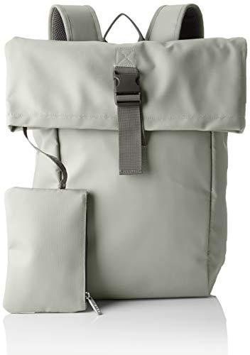 Backpack Block Bree Punch Sacs T Mixte 12x46x41 À S19 belgian Adulte Belgian Cm b M 93 H X Vert Collection Block Dos qwwrIS