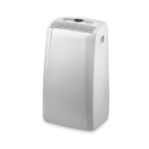 De'Longhi Pinguino PAC CN91 - air conditioner