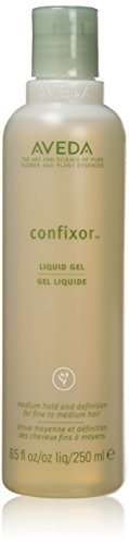 Aveda Confixor Liquid Gel, 8.5 Ounces
