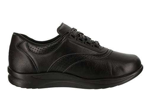 Negro Mujer camina Ass Sas Para Easy Fácil De Walk Zapatos Caminar n4vwq6