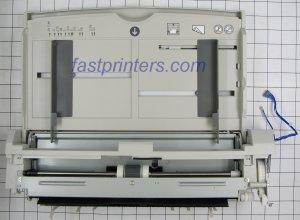 LEXMARK 40X0595 MULTIPURPOSE FEED UNIT 40X0595 LEXMARK Mpf Feed Unit W840 X854E MFP fastprinters.com