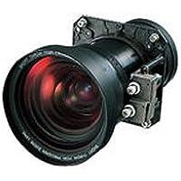 Panasonic ET-ELW02