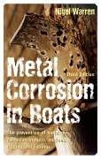 Descargar Libro Metal Corrosion In Boats Nigel Warren