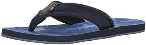Tommy Hilfiger Men's Deluxe Water Shoe