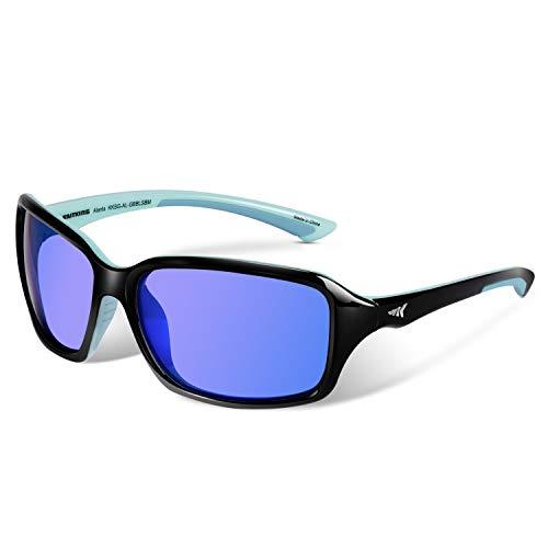 10 Best Kastking Running Sunglasses
