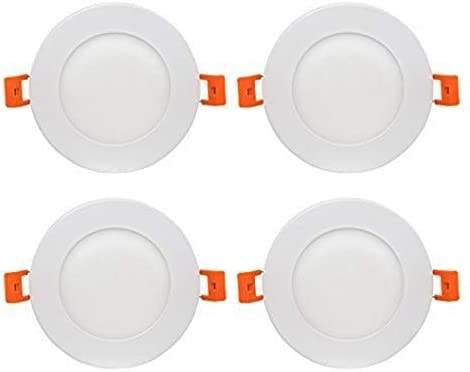 con certificaci/ón E Do!LED I09-2 luces de iluminaci/ón ambiental led SMD