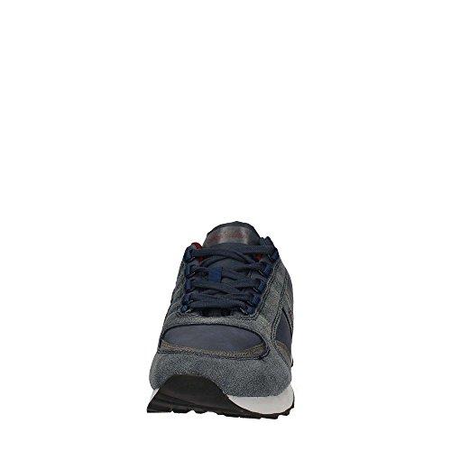 Australian AU326 Sneakers Mann Navy