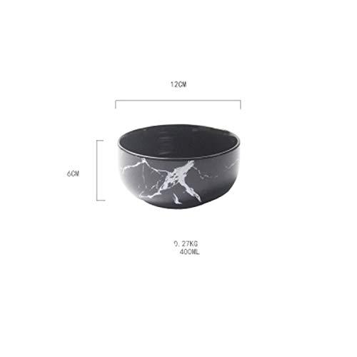 Platter Black Melamine Fish - entertainment-moment Creative Design European Style Marble Pattern Ceramic Tableware Porcelain Plate Dish Platter Bowl Cutter Board Dinnerware Set,Blue