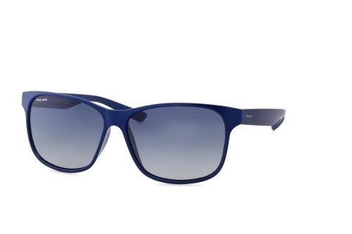 Polar Sunglasses - Lunettes De Soleil - Homme 06 Azul O7xocJANV3
