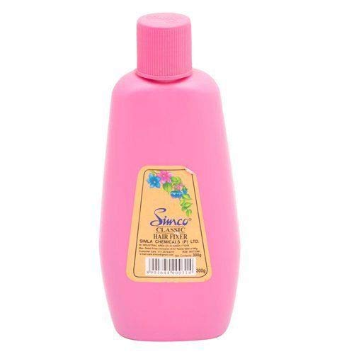 Simco Hair Fixer For All Hair Types- 500 Ml bottle, used for sale  Delivered anywhere in USA