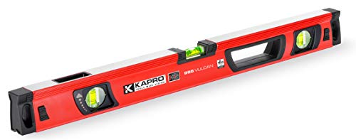 Kapro 995-41X-78M Magnetic Box Level, ()